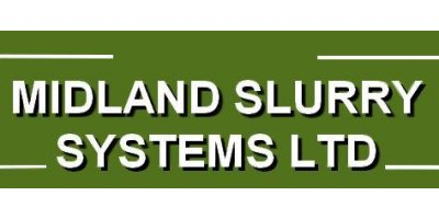 Midland Slurry Systems Ltd