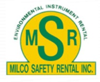 Milco Safety Rental Inc.