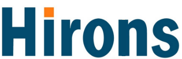 P J Hirons Ltd