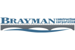 Brayman Construction Corporation