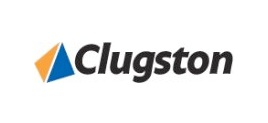 Clugston Group Limited