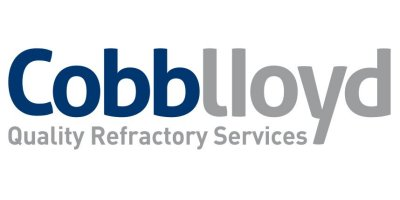 Cobb Lloyd Refractories Ltd