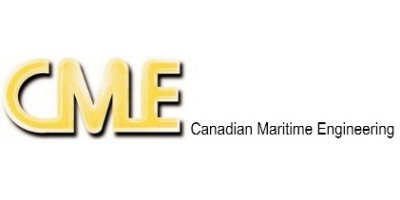Canadian Maritime Engineering Ltd. (CME)