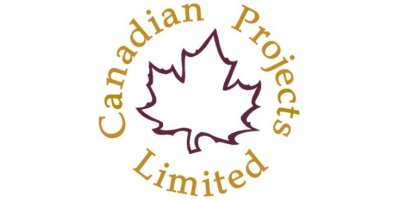 Canadian Projects Limited