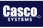 Casco Systems LLC