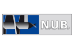 N.U.B. Engineering Limited