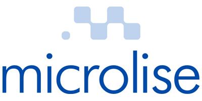 Microlise Limited