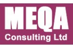 Meqa Consulting
