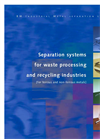 Eddy - Current Magnet System Brochure