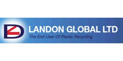 Landon Global Ltd