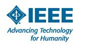 Institute of Electrical and Electronics Engineers, Inc. (IEEE)