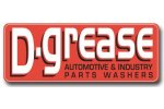 D-Grease UK Ltd