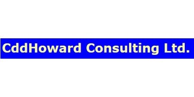 CddHoward Consulting Ltd.