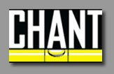 Chant Construction Ltd.