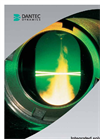 Phase Doppler Anemometry Brochure