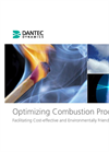 Optimization of Combustion Processes Brochure