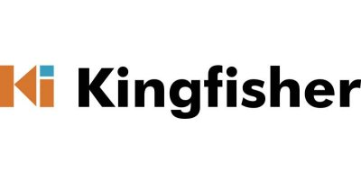 Kingfisher Industrial