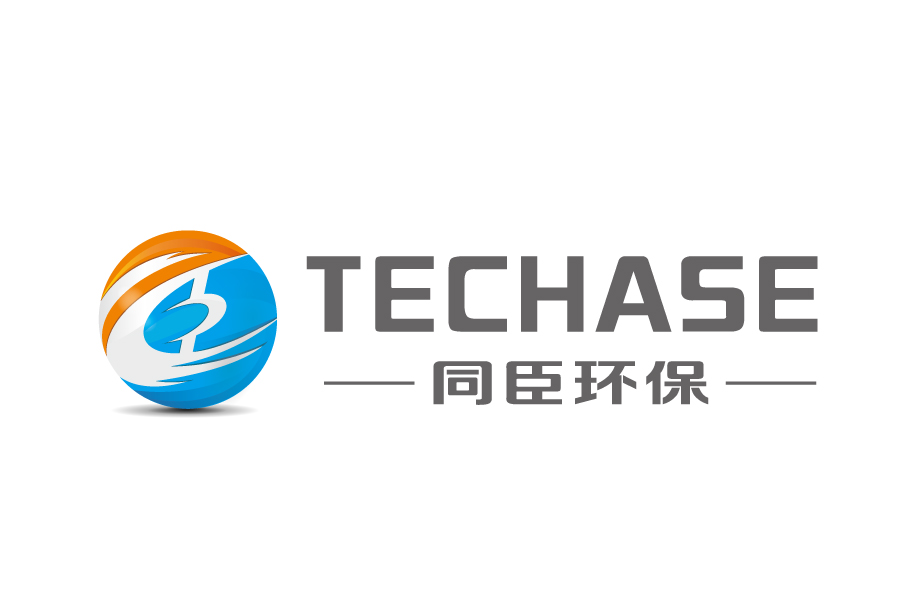 Techase Exhibition Forecast | IE expo Guangzhou 2020-0