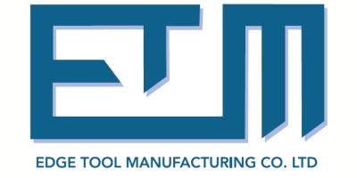 Edge Tool Manufacturing