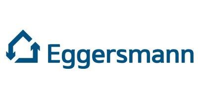Eggersmann Anlagenbau