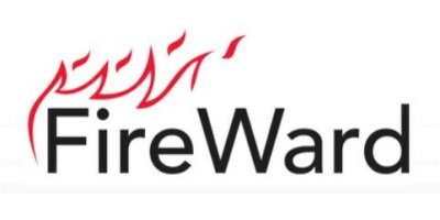 FireWard Ltd