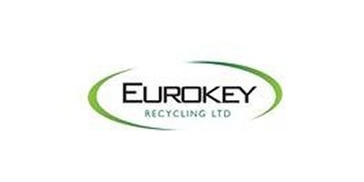 Eurokey Recycling Ltd