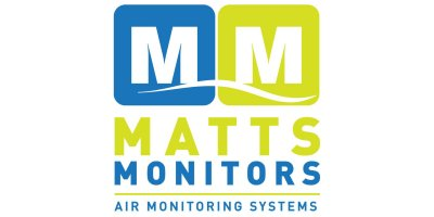 Matts Monitors