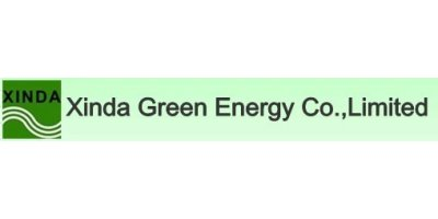 Xinda Green Energy Co.Limited