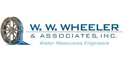 W. W. Wheeler and Associates, Inc.