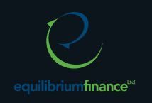 Equilibrium Finance Ltd