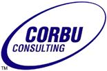 Corbu Consulting Inc.