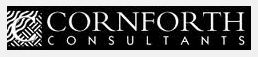 Cornforth Consultants, Inc.