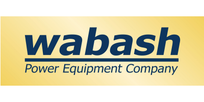 Wabash Power Equipment Company