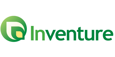 Inventure Renewables, Inc