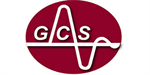GCS - Engineering Services