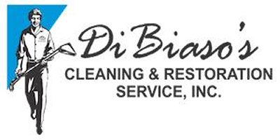 DiBiaso`s Cleaning & Restoration Services