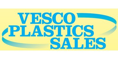 Vesco Plastics Sales, Pty Ltd