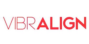 VibrAlign Inc.