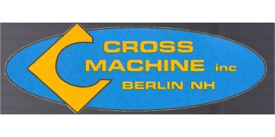 Cross Machine Inc.
