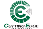 Cutting Edge Services Corp