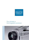 Jenoptik - Infrared Camera Brochure
