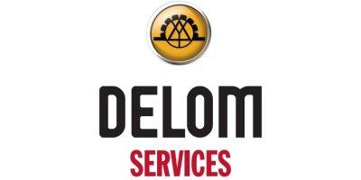 Delom Services