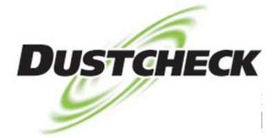 Dustcheck Limited