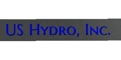 US Hydro, Inc.