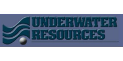 Underwater Resources Inc