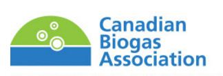 Candadian Biogas Association