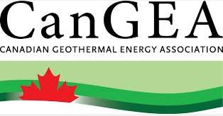 Canadian Geothermal Energy Association (CanGEA)