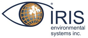IRIS Environmental Systems Inc.