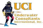 Underwater Consultants International, Inc. (UCI)