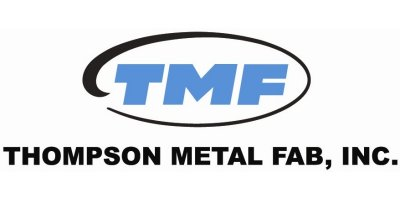 Thompson Metal Fab, Inc.